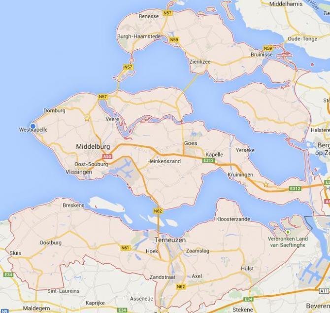 rqt-zeeland.jpg - Aangeenbrug Electro